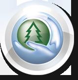 Wirtschaftsregion Waldviertler Kernland