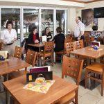 Café – Konditorei Einsiedl