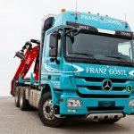 Franz Göstl GmbH