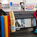 Maler Jager GmbH
