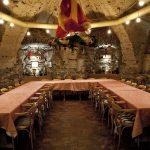 "Heuriger ""Im Schloss"", Familie Wimmer"